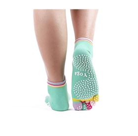 Picture of Lotus Socks