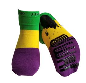 Picture of Jump Around Socks