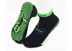 Picture of Glow with the Flow Socks