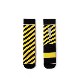 Picture of Hi Viz Socks
