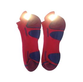 Picture of On Reflection Socks