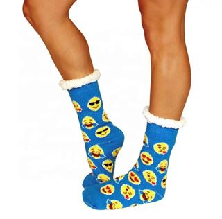 Picture of Netflix & Chill Socks