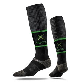Picture of Premier Socks