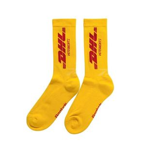 Picture of All Sports Socks