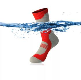Picture of Waterproof Socks